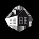 Регистрация жилой недвижимости